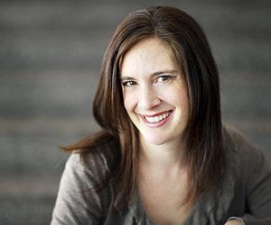 Amanda Brunk