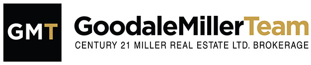 Goodale Miller Team