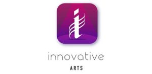 Innovative Arts Logo