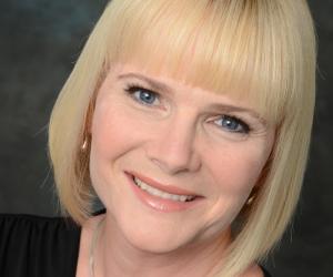Jeannie Wyse